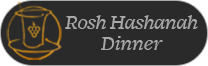 Rosh Hashanah Community Dinner